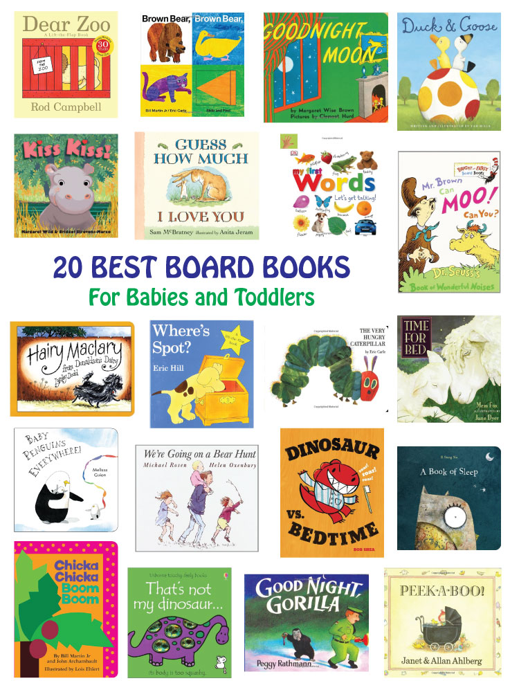 20-Best-Board-Books