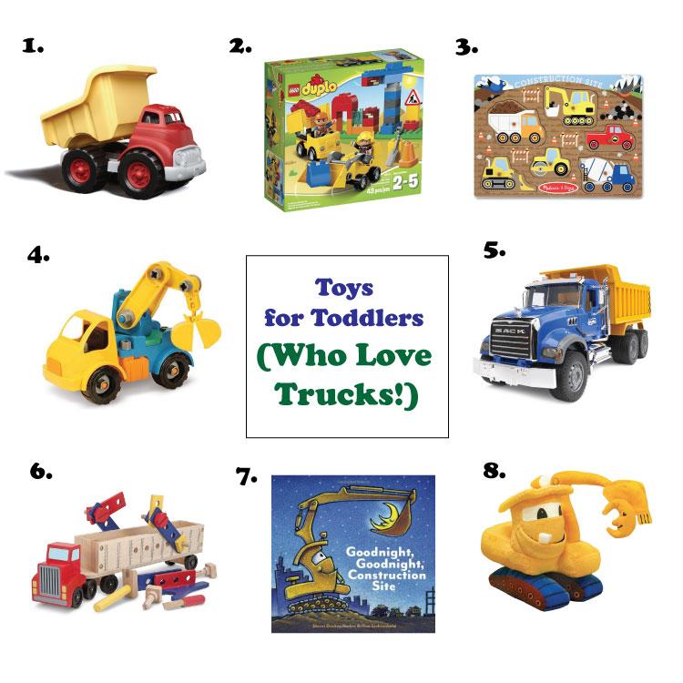 toysfortrucklovers