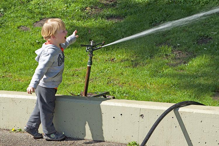 8:52-Sprinkler-fun-1-Resized