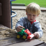 6/52 – Construction Play