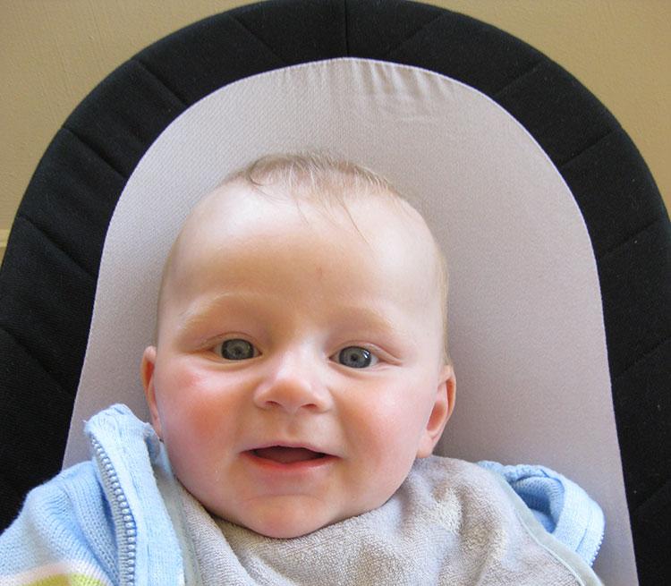 baby-bjorn-bouncer