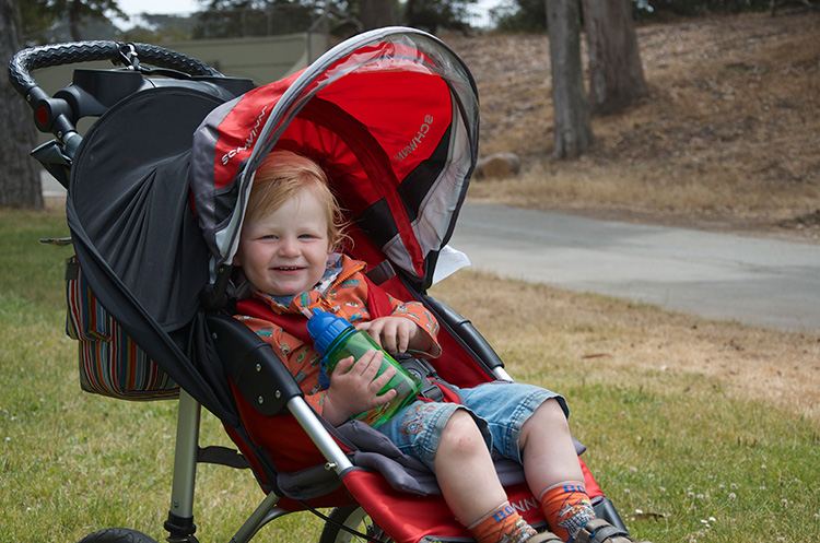 What-to-look-for-in-a-running-stroller-close-up