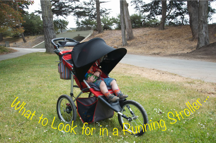 What-to-look-for-in-a-running-stroller-copy