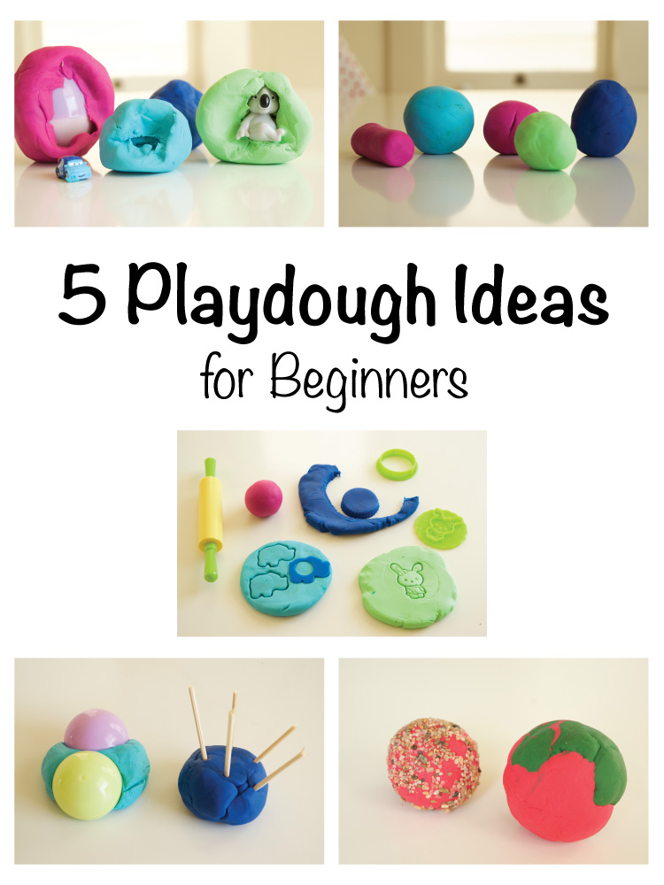 5-Playdough-Ideas-for-Beginners
