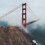 5 Lifestyle Changes (Since Moving to San Francisco)