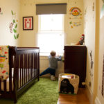 Inspiring Decor Ideas for your Child's Bedroom