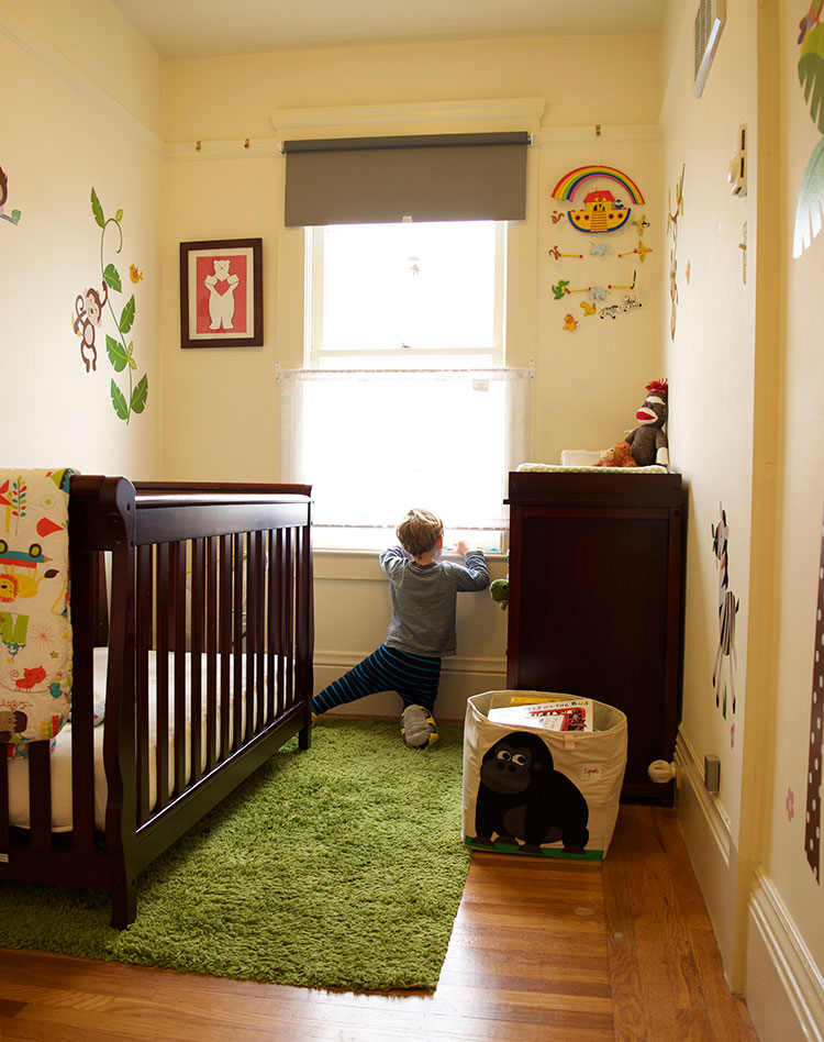 Inspiring-Decor-Ideas-for-your-Childs-Room2