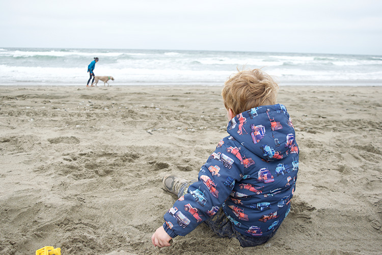 A-Blustery-Day-at-the-Beach-3