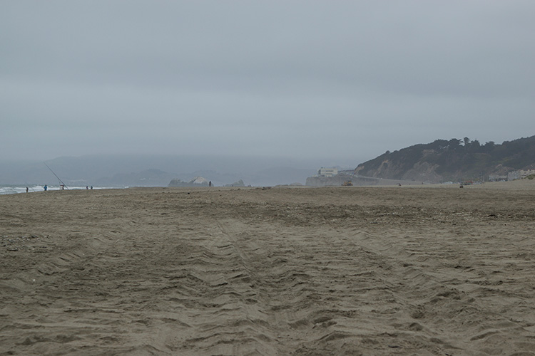 A-Blustery-Day-at-the-Beach-5