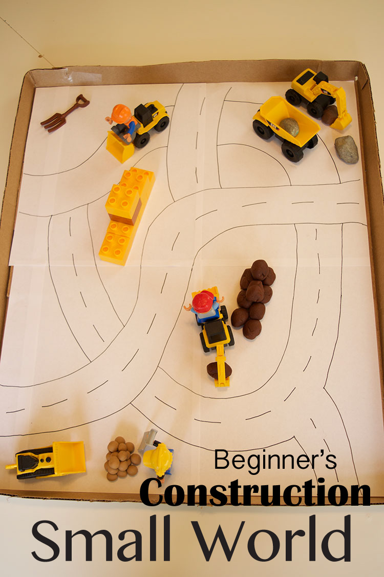 Beginners-Construction-Small-World