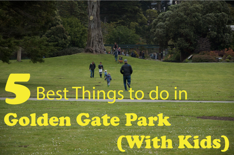 Things-to-do-in-Golden-Gate-Park