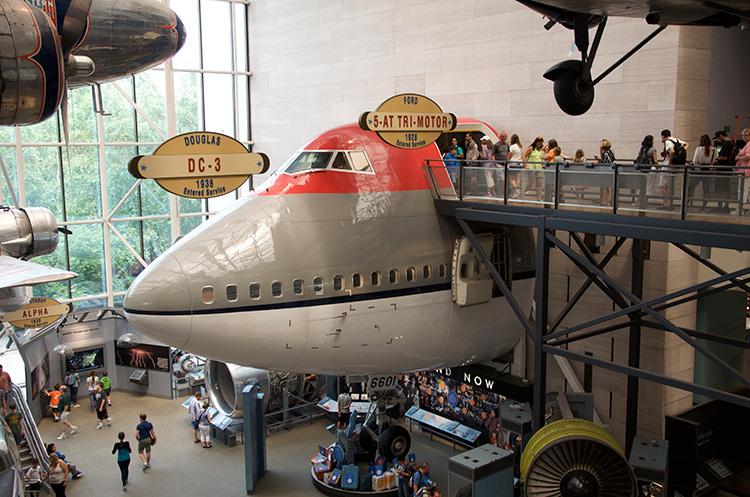 DC-Trip-4