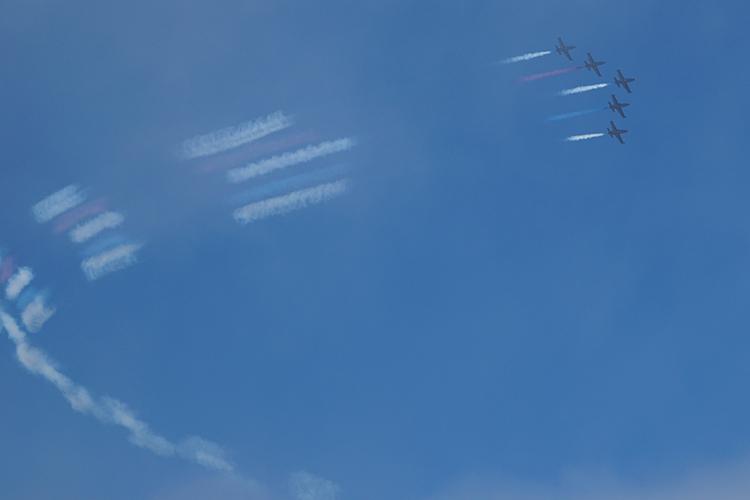 41_52-Airshow