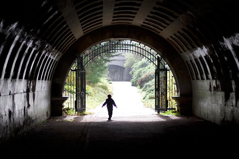 49_52-Dark-Tunnel