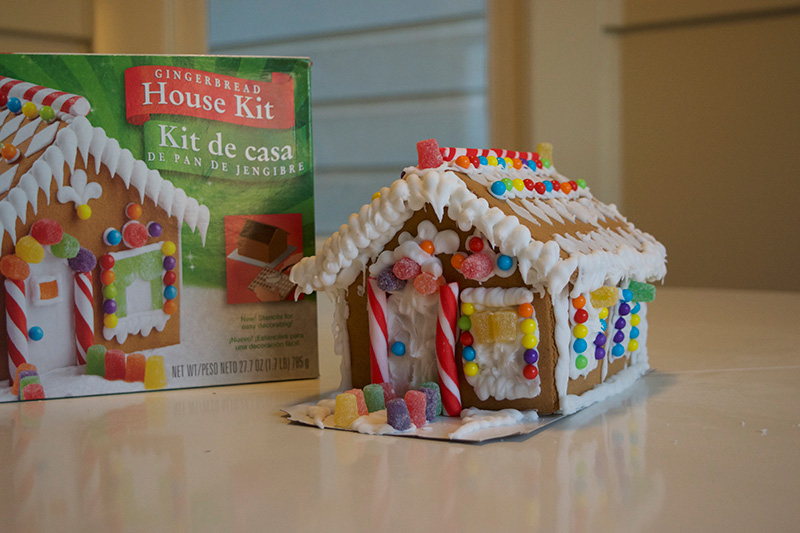 Wilton-Gingerbread-House-4