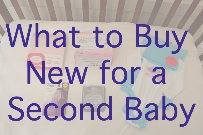 What-to-buy-new-for-a-second-baby