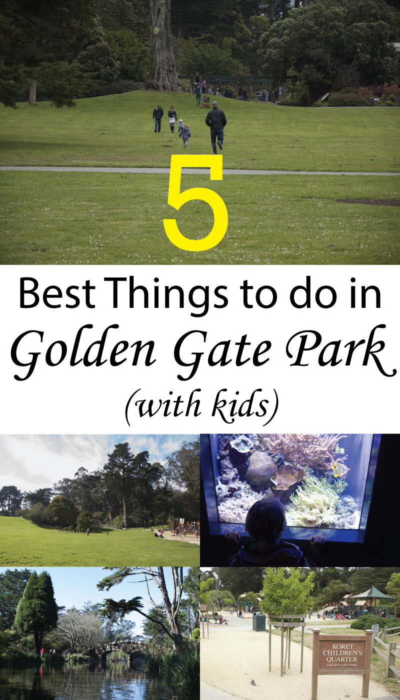 5-Best-Things-to-do-in-Golden-Gate-Park