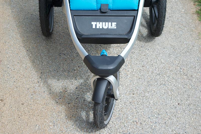 Thule-Urban-Glide-4