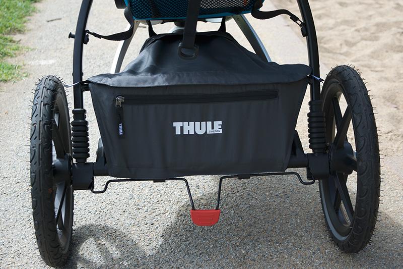 Thule-Urban-Glide-5