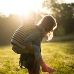 10 Magical Things to do with Your Kids