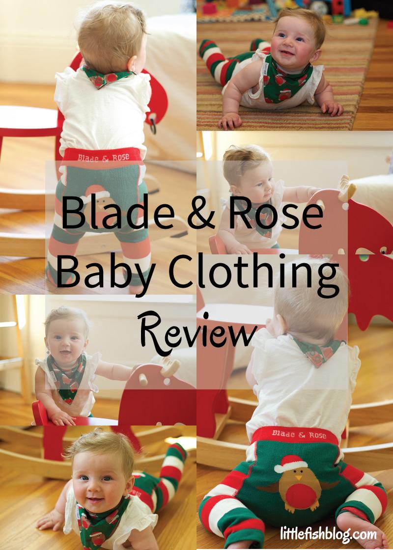 blade-rose-pin