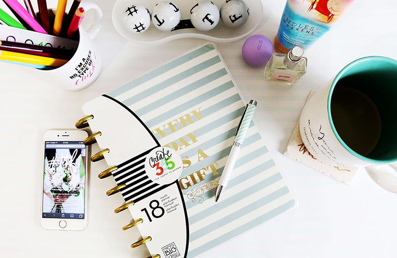 5-ways-blogging-makes-me-a-better-mum