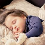 7 Ways to Help Kids Relax at Bedtime (and Sleep Better)