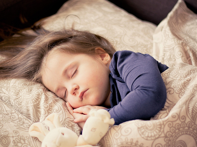 7-ways-to-help-kids-relax-at-bedtime