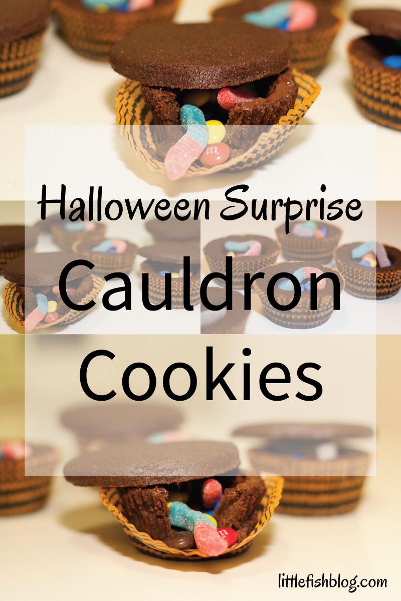 halloween-surprise-cauldron-cookies-pin