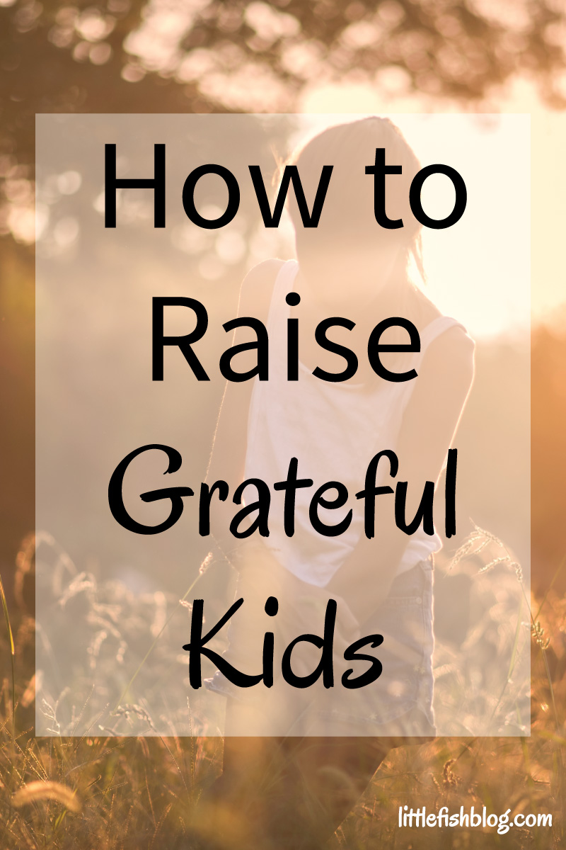 how-to-raise-grateful-kids-pin