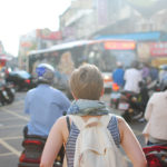 The Challenges of Living Abroad