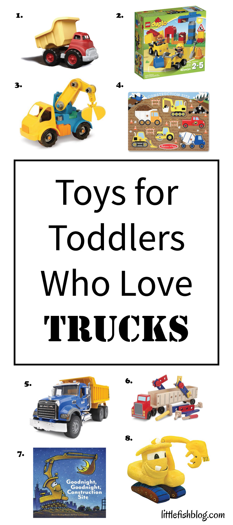 toys-for-toddlers-who-love-trucks-pin