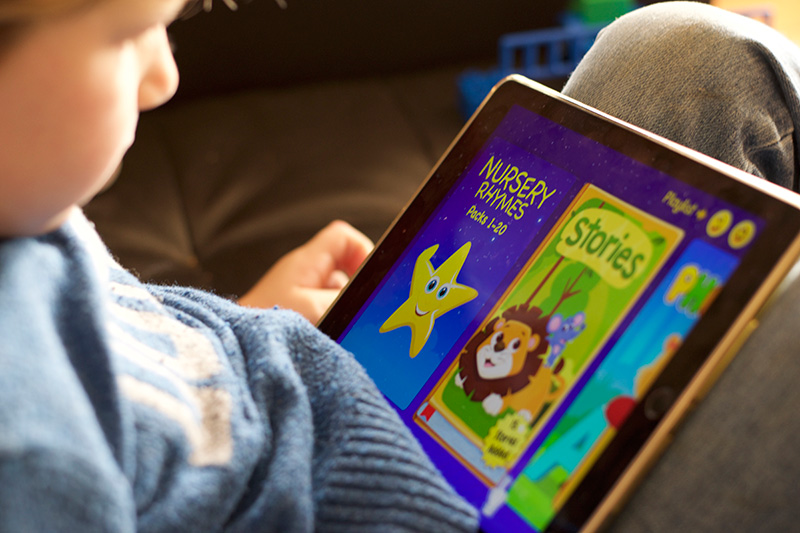 can-screen-time-for-kids-be-beneficial