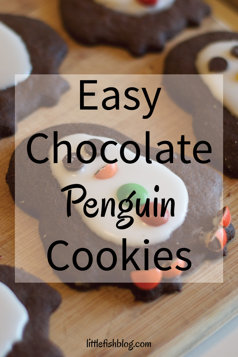 easy-chcolate-penguin-cookies-pin