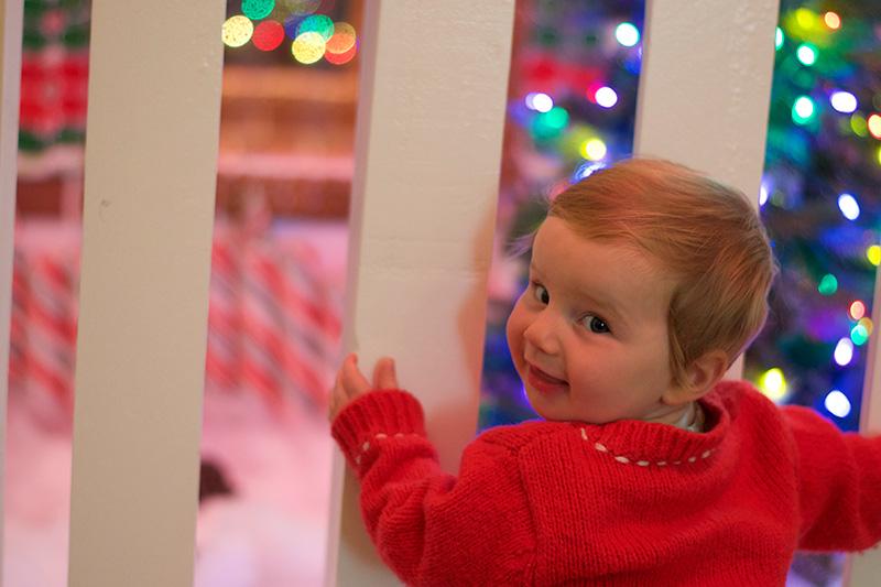 the-christmas-tag