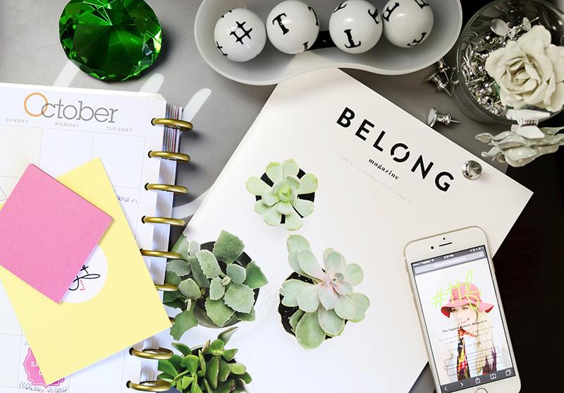 my-blogging-bucket-list-2017