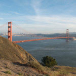 10 Fun Things to do with Kids in San Francisco
