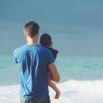 How to Live in the Moment with Your Kids (Whilst Keeping Routines Going)