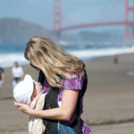 5 Ways to Keep Babies Safe in the Sun