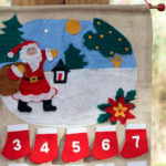 50 Advent Calendar Activities for Kids (Simple and Cheap!)