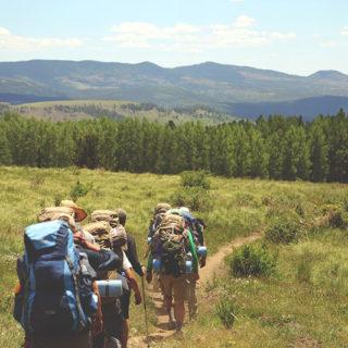 Essential Life Hacks: Preparing for Travel