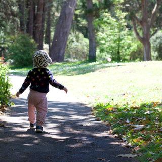 Garden Games: How to Inspire Children to Enjoy the Outdoors