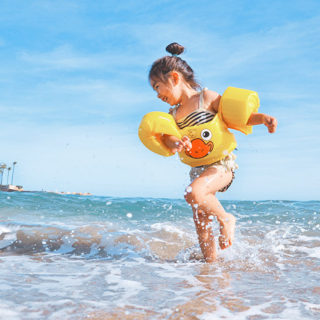7 Secrets to a Successful Family Holiday