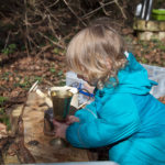 12 Reasons to Love Forest School